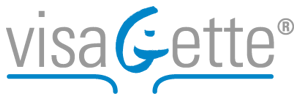 visagette-logo-300x100